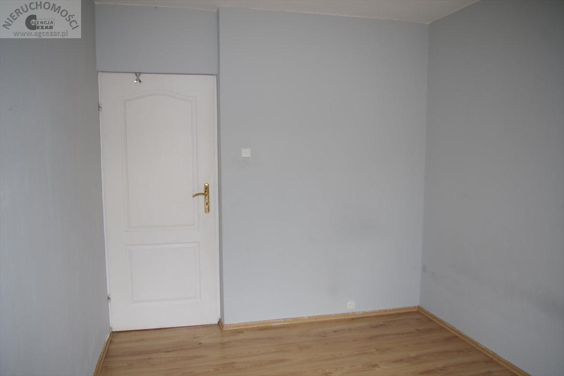 Mieszkanie czteropokojowe  na sprzedaż Mińsk Mazowiecki  93m2 Foto 10