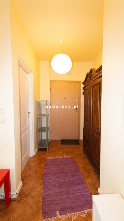 Mieszkanie dwupokojowe na sprzedaż Kraków, Krowodrza, Łobzów, Galla  34m2 Foto 8