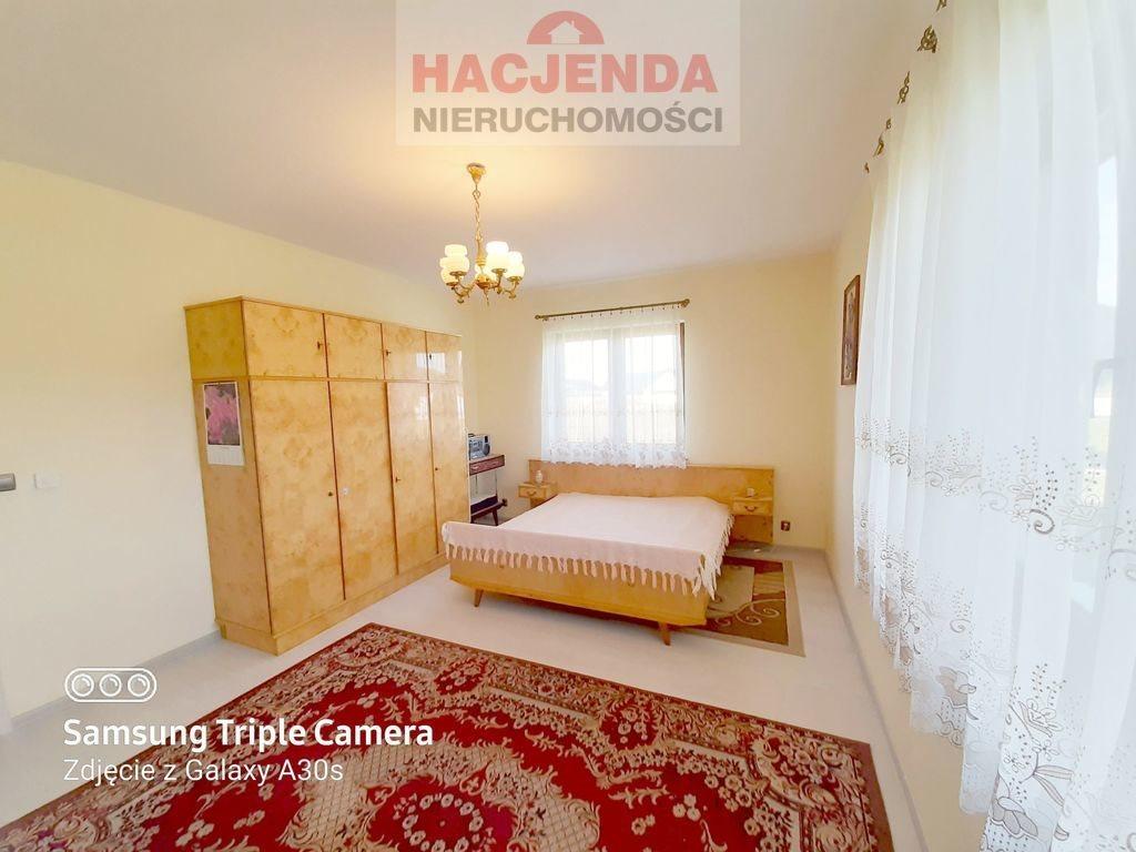 Dom na sprzedaż Tanowo  155m2 Foto 10