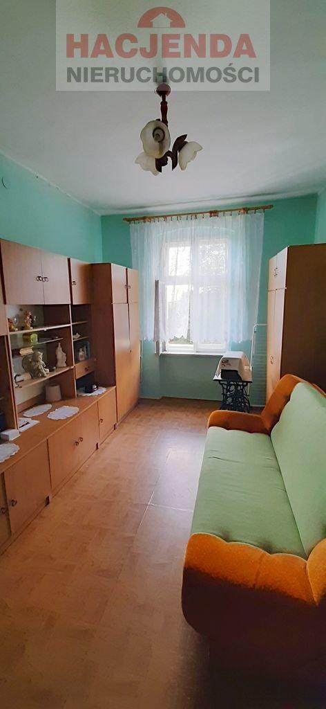 Mieszkanie dwupokojowe na sprzedaż Szczecin, Stołczyn, Nad Odrą  46m2 Foto 4