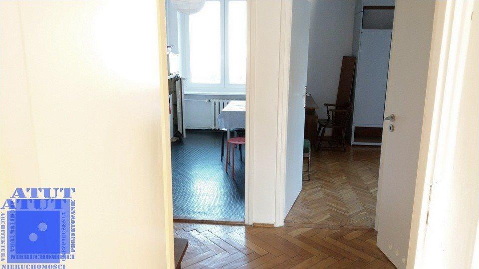 Mieszkanie dwupokojowe na wynajem Gliwice, Politechnika, Stanisława Konarskiego  45m2 Foto 9