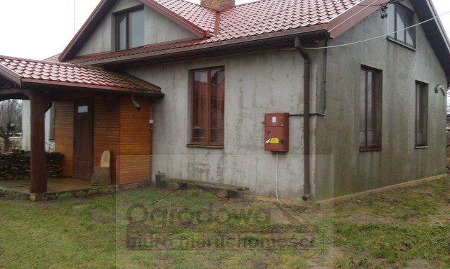 Dom na sprzedaż Dębe Wielkie  140m2 Foto 6