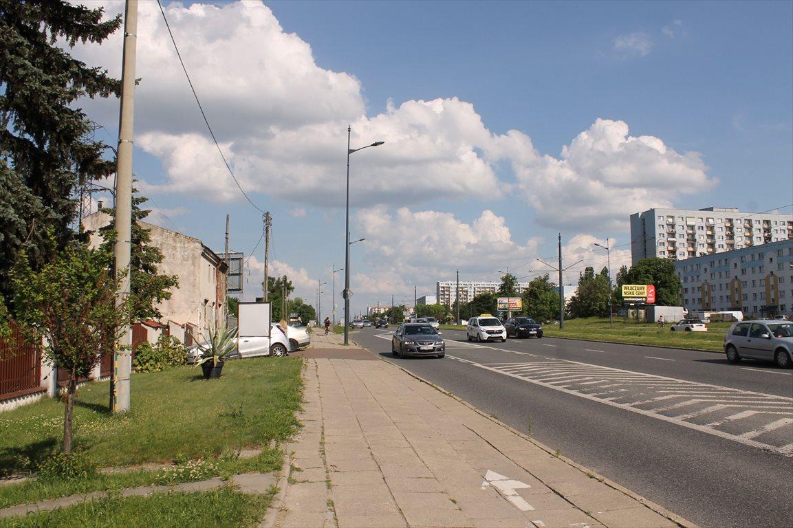 Dom na sprzedaż Łódź, Widzew, Rokicińska  240m2 Foto 13