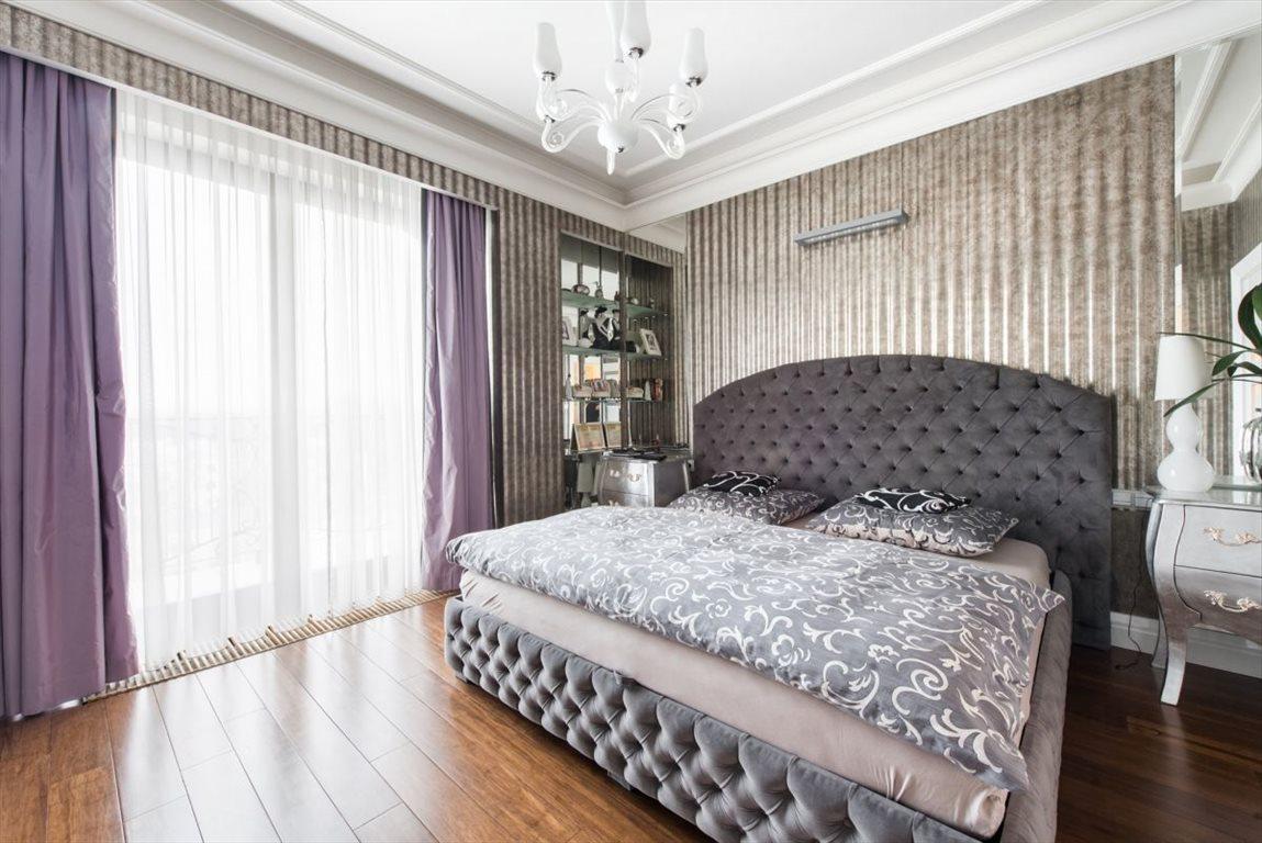 Mieszkanie trzypokojowe na sprzedaż Warszawa, Mokotów Sielce, Sułkowicka  124m2 Foto 7