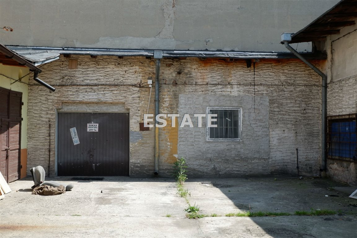 Lokal użytkowy na wynajem Łódź, Śródmieście  154m2 Foto 1