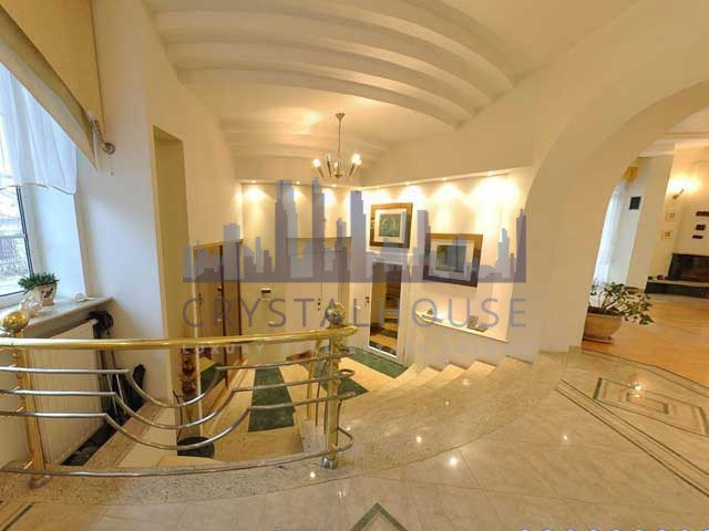 Dom na sprzedaż Sękocin Nowy  786m2 Foto 9