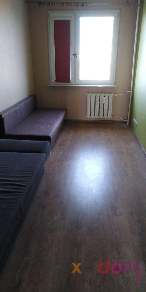 Mieszkanie na sprzedaż Kielce, Szczygla  58m2 Foto 4
