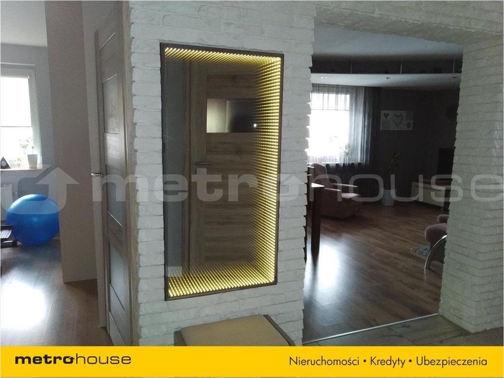 Dom na sprzedaż Siedlce, Siedlce  148m2 Foto 8
