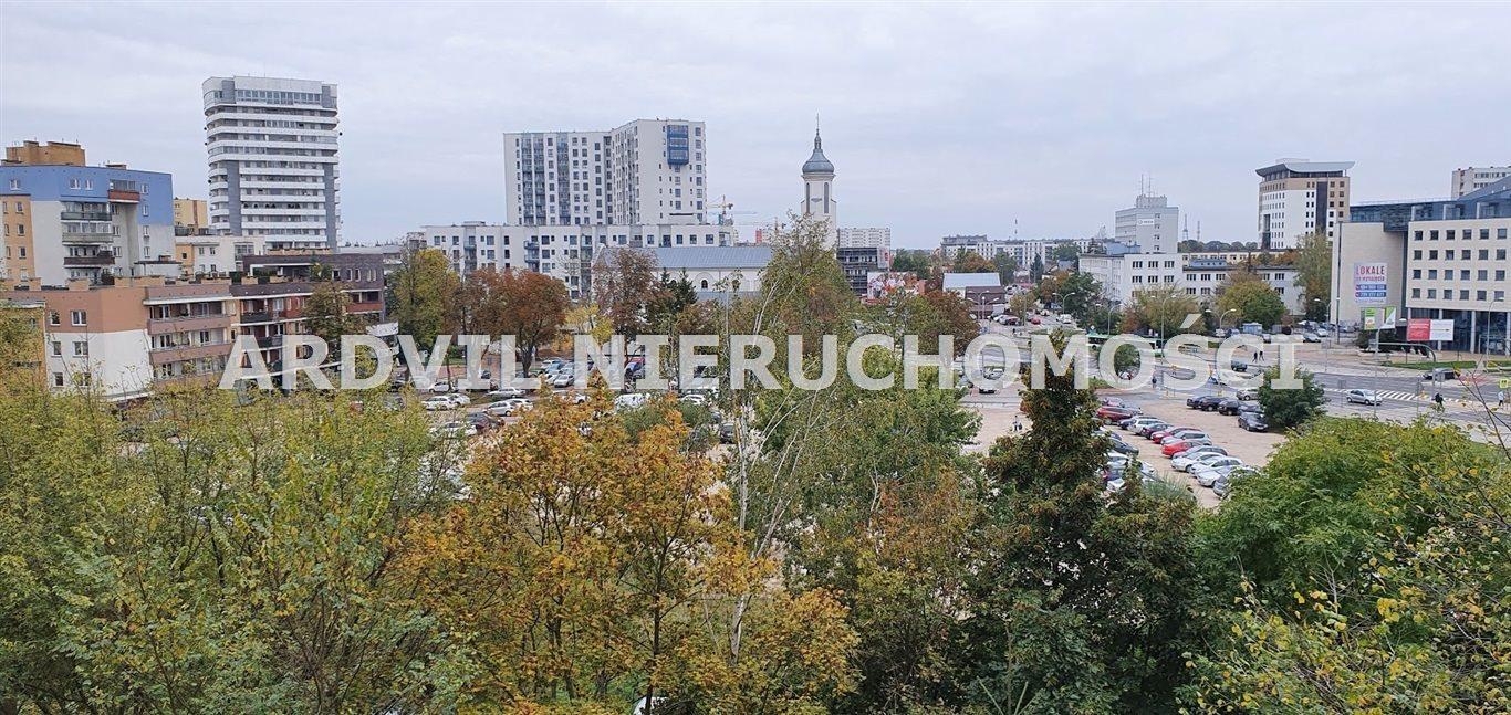 Mieszkanie dwupokojowe na wynajem Białystok, Piaski, Legionowa  47m2 Foto 3