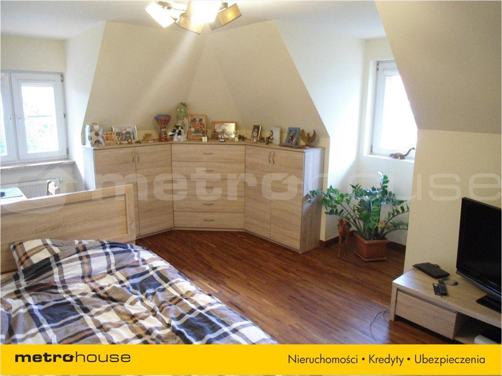 Dom na sprzedaż Warszawa, Rembertów  278m2 Foto 9