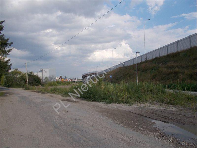 Działka budowlana na sprzedaż Warszawa, Ursus  1220m2 Foto 8