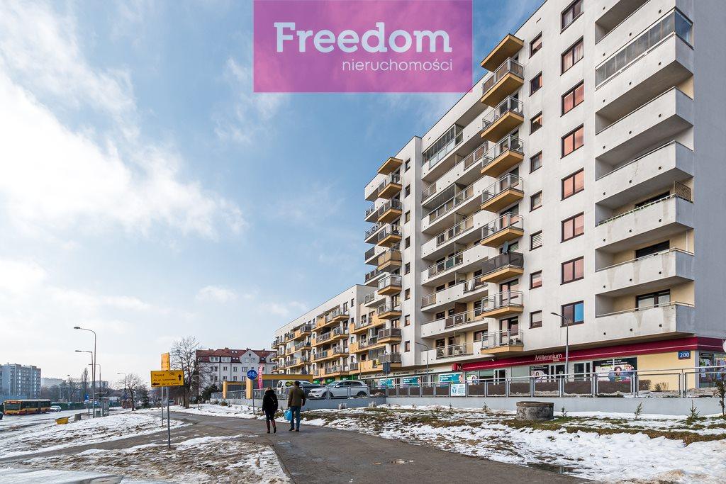 Mieszkanie trzypokojowe na sprzedaż Warszawa, Bemowo, Górczewska  62m2 Foto 13