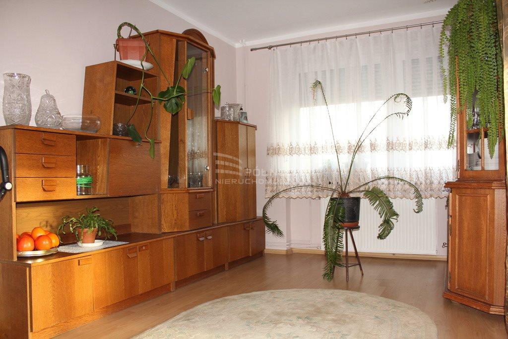 Dom na sprzedaż Legnica  340m2 Foto 11