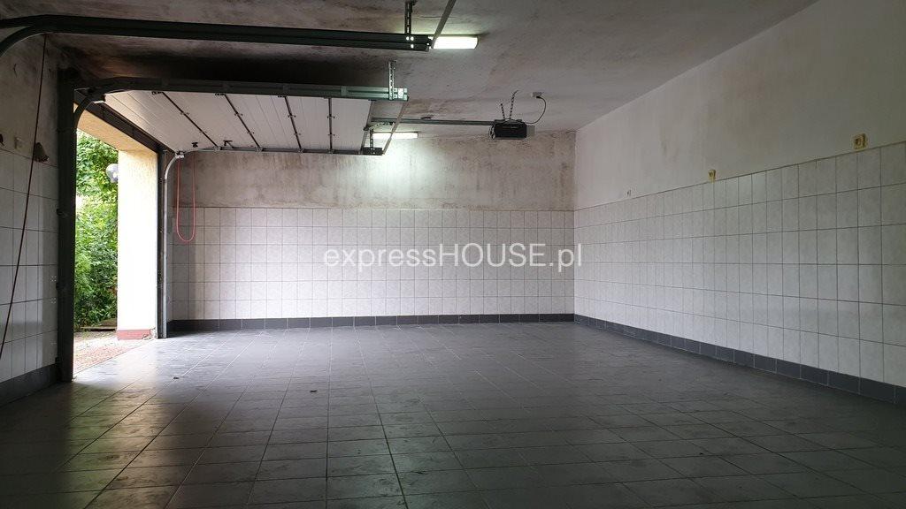Garaż na sprzedaż Białystok, Skorupy  72m2 Foto 1
