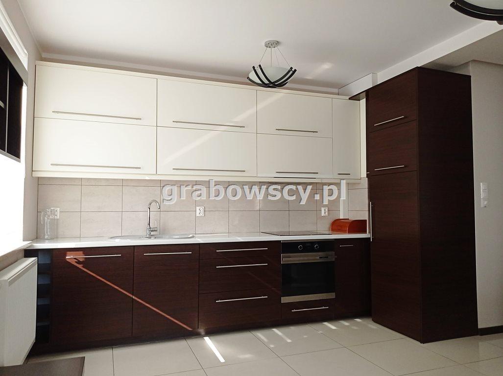 Mieszkanie dwupokojowe na wynajem Białystok, Centrum  42m2 Foto 5