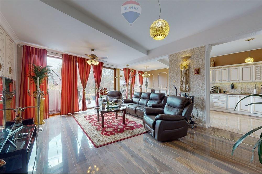 Dom na sprzedaż Myślenice  400m2 Foto 2