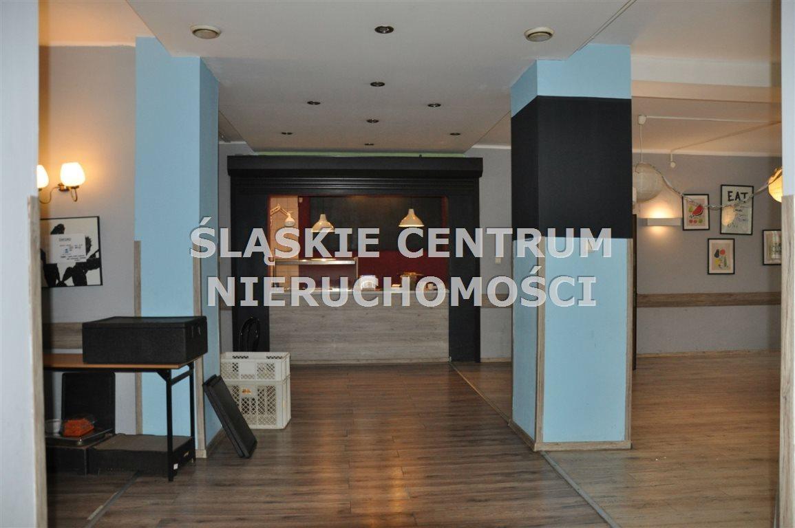 Lokal użytkowy na sprzedaż Katowice, Brynów, Gallusa  9898m2 Foto 3