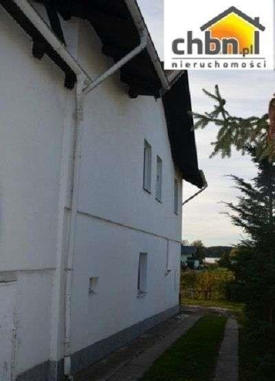 Dom na sprzedaż Charzykowy  198m2 Foto 6