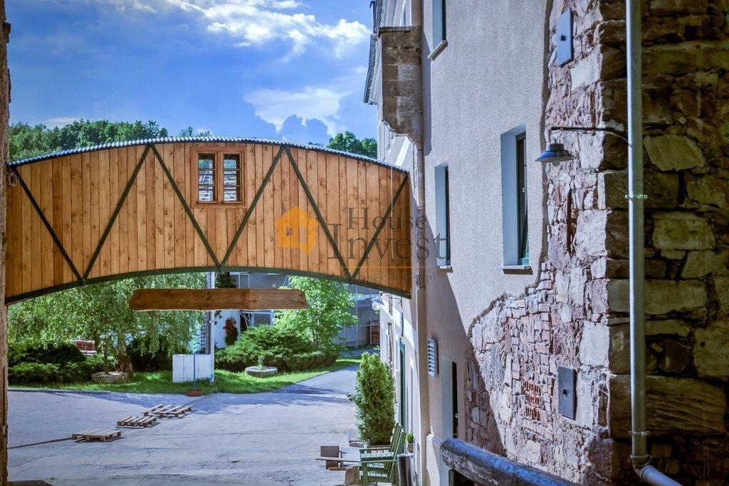 Lokal użytkowy na sprzedaż Sędziszowa  1571m2 Foto 10