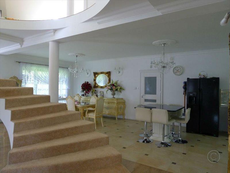 Dom na sprzedaż Kolonia Brużyca  327m2 Foto 7
