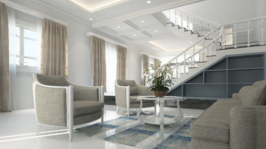 Mieszkanie na sprzedaż Łomianki, Łomianki  132m2 Foto 1