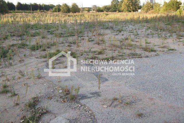 Działka inwestycyjna na sprzedaż Człuchów  11945m2 Foto 9