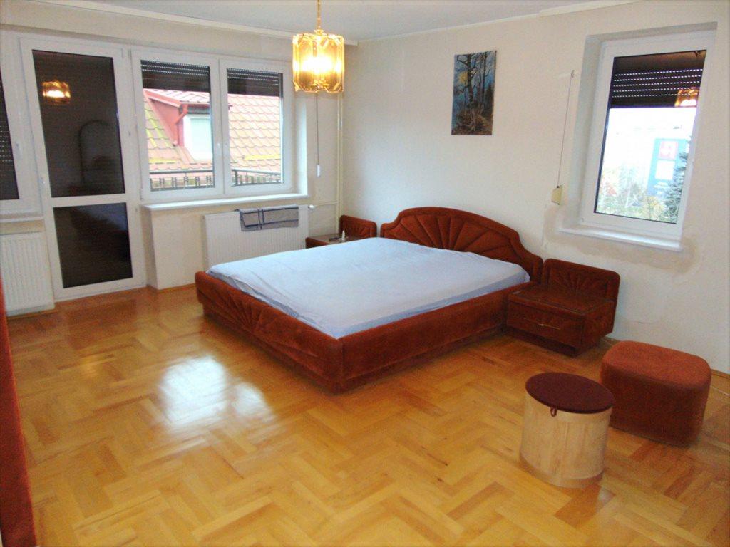 Dom na sprzedaż Gdynia, Obłuże, Perłowa  195m2 Foto 3