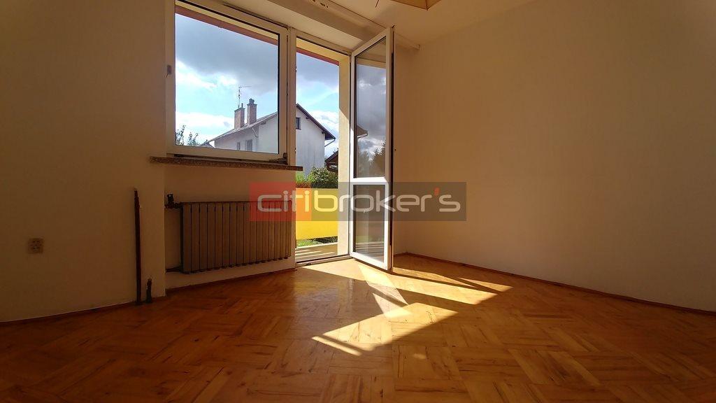 Dom na sprzedaż Rzeszów, Zalesie  258m2 Foto 6