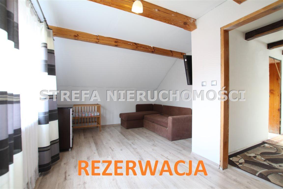 Dom na sprzedaż Inowłódz  145m2 Foto 12