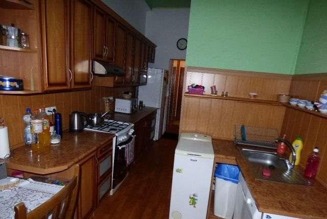 Mieszkanie dwupokojowe na sprzedaż Kluczbork  52m2 Foto 7