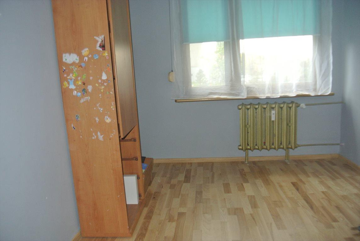 Mieszkanie czteropokojowe  na sprzedaż Katowice, Ochojec, radockiego  70m2 Foto 4