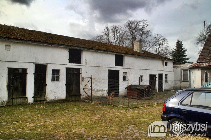 Dom na sprzedaż Goleniów, obrzeża  200m2 Foto 13