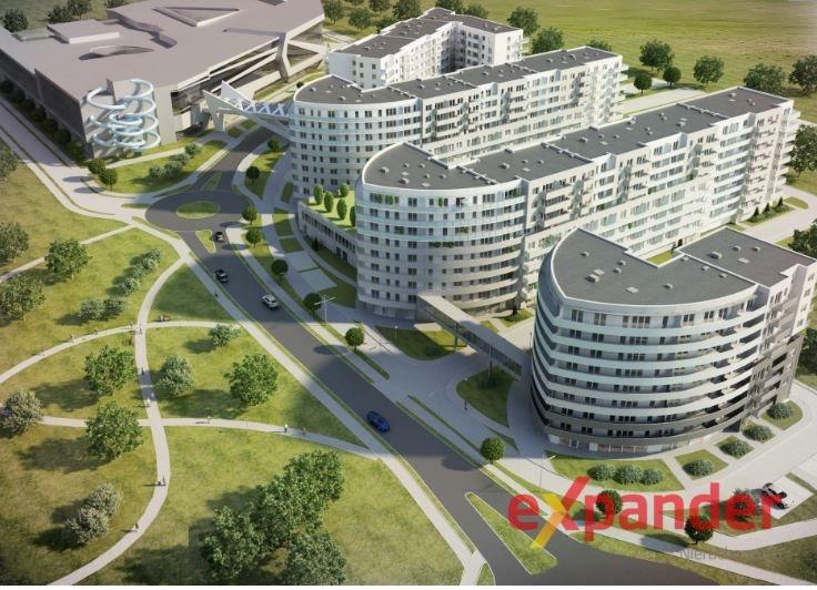 Mieszkanie trzypokojowe na sprzedaż Reda  72m2 Foto 1