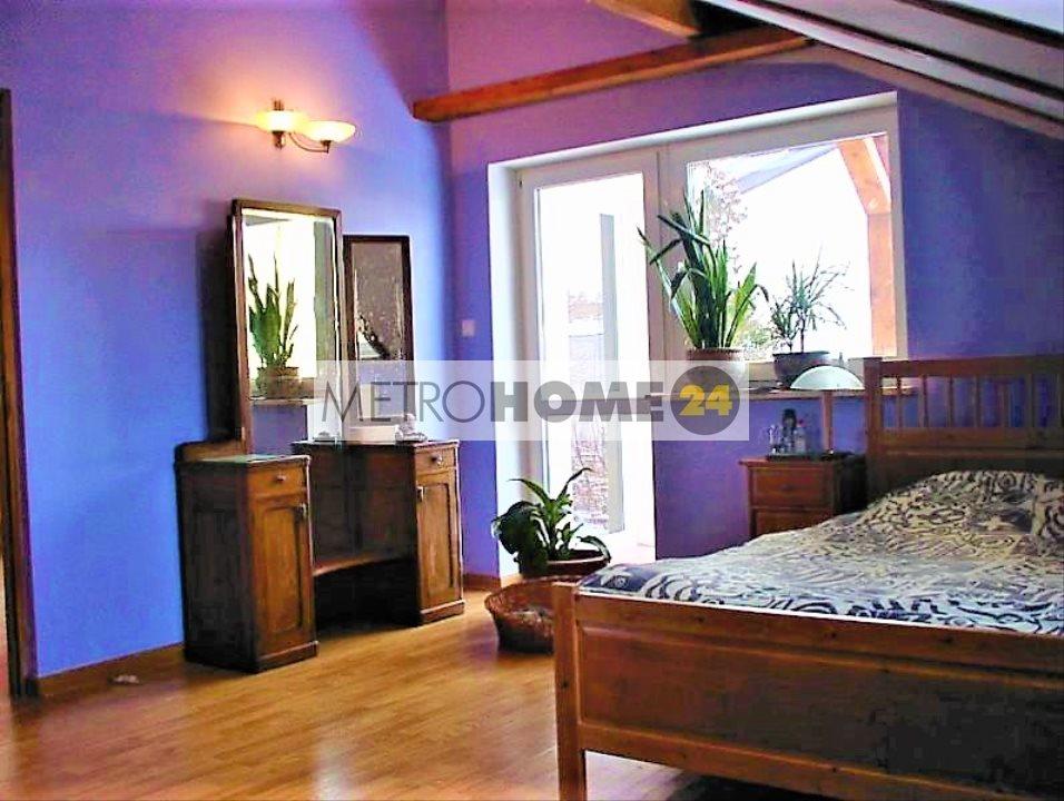Dom na wynajem Warszawa, Ursus  360m2 Foto 10