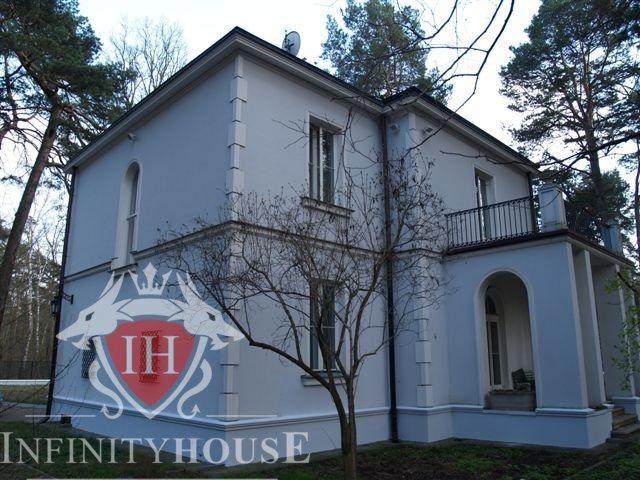 Dom na sprzedaż Konstancin-Jeziorna  250m2 Foto 3
