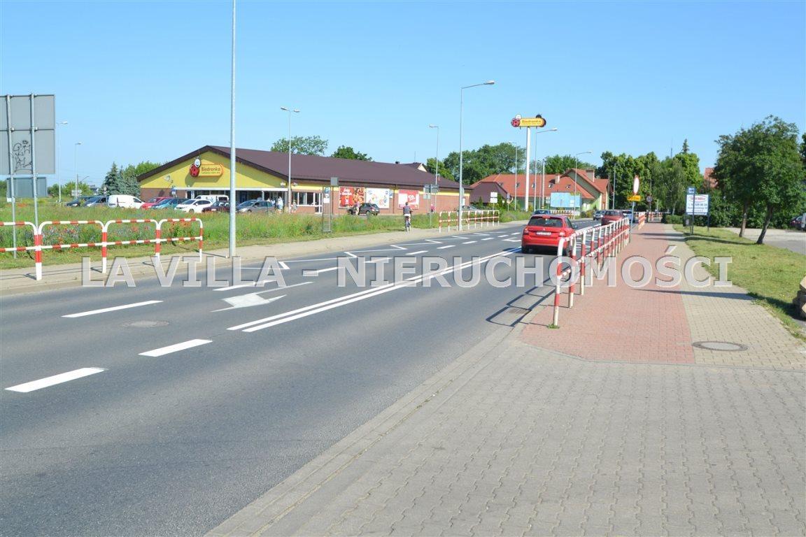 Lokal użytkowy na sprzedaż Leszno, Zaborowo  321m2 Foto 9