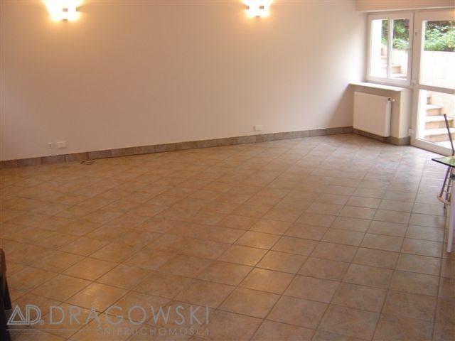 Dom na wynajem Warszawa, Wilanów  300m2 Foto 12