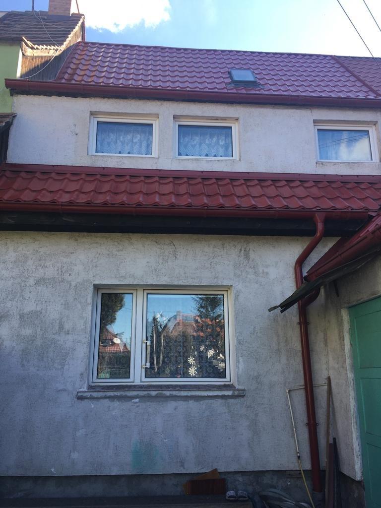 Dom na sprzedaż Bogatynia, Cypriana Kamila Norwida  107m2 Foto 6