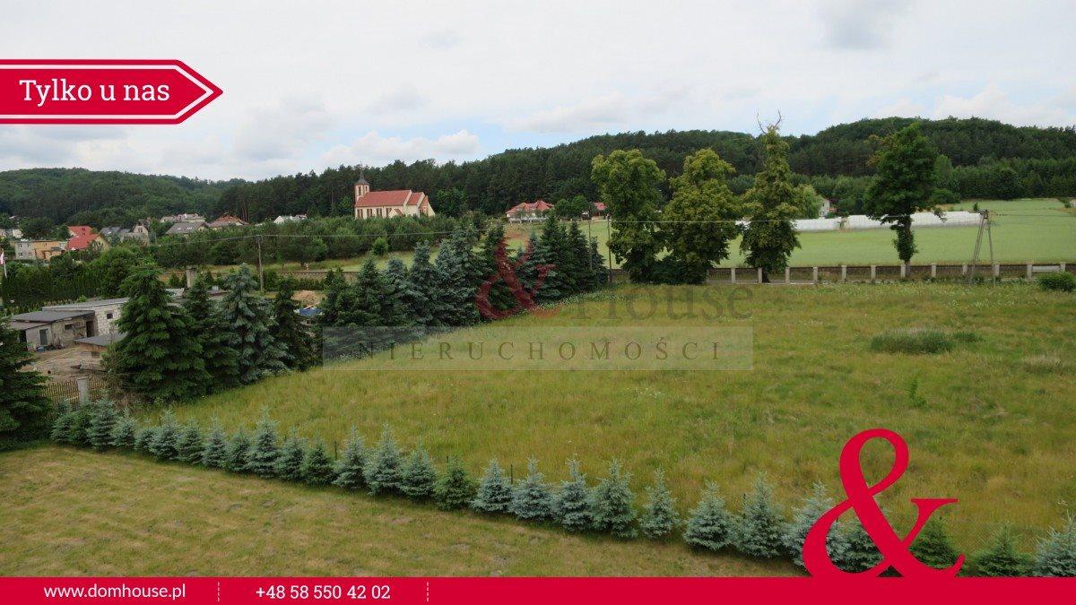 Dom na sprzedaż Reda, Lipowa  633m2 Foto 4