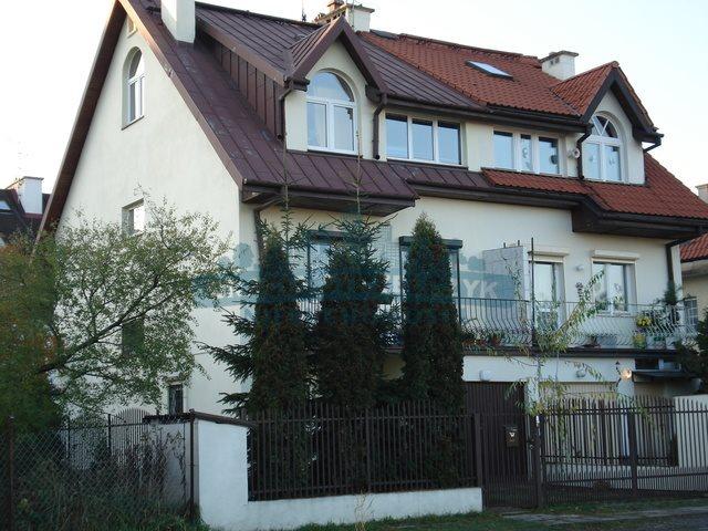 Dom na wynajem Warszawa, Ursynów  200m2 Foto 2