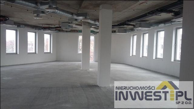 Lokal użytkowy na sprzedaż Olsztyn, Centrum, Centrum  150m2 Foto 1