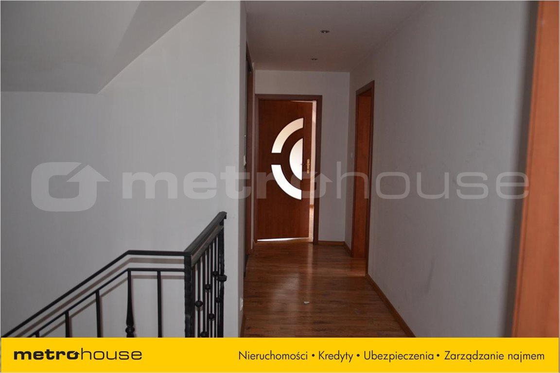 Dom na sprzedaż Działdowo, Działdowo  284m2 Foto 6