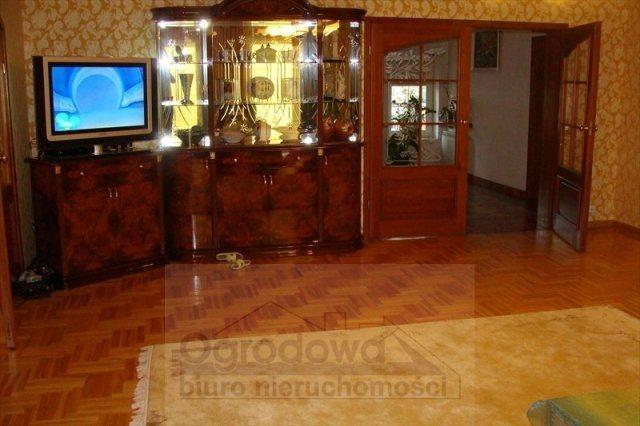 Luksusowy dom na sprzedaż Wołomin  620m2 Foto 10