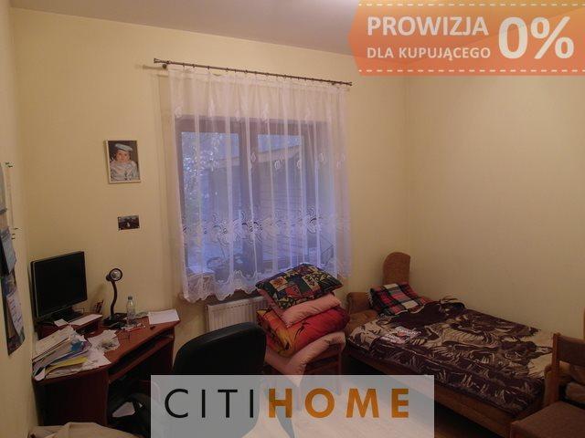 Dom na sprzedaż Otwock, Wólka Mlądzka  240m2 Foto 13