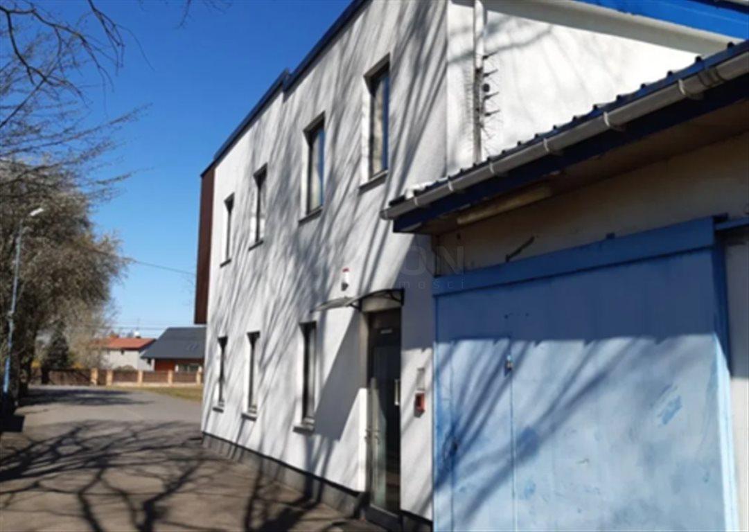 Lokal użytkowy na sprzedaż Milanówek, Królewska  1430m2 Foto 7