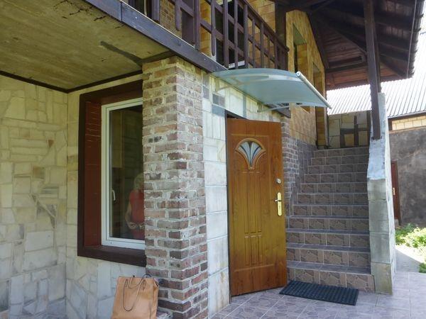 Dom na sprzedaż Zakrzew, Kozia Wola, Gulin  289m2 Foto 6
