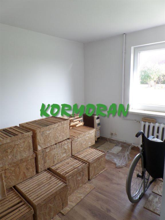 Dom na sprzedaż Skarbiszowice  240m2 Foto 9