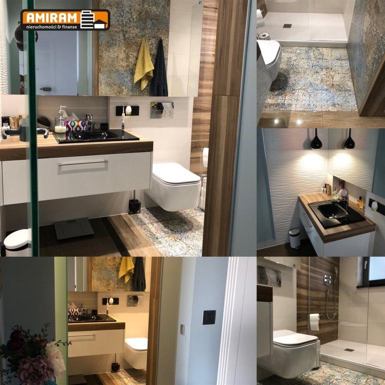 Dom na sprzedaż Tychy, Jaroszowice  160m2 Foto 3