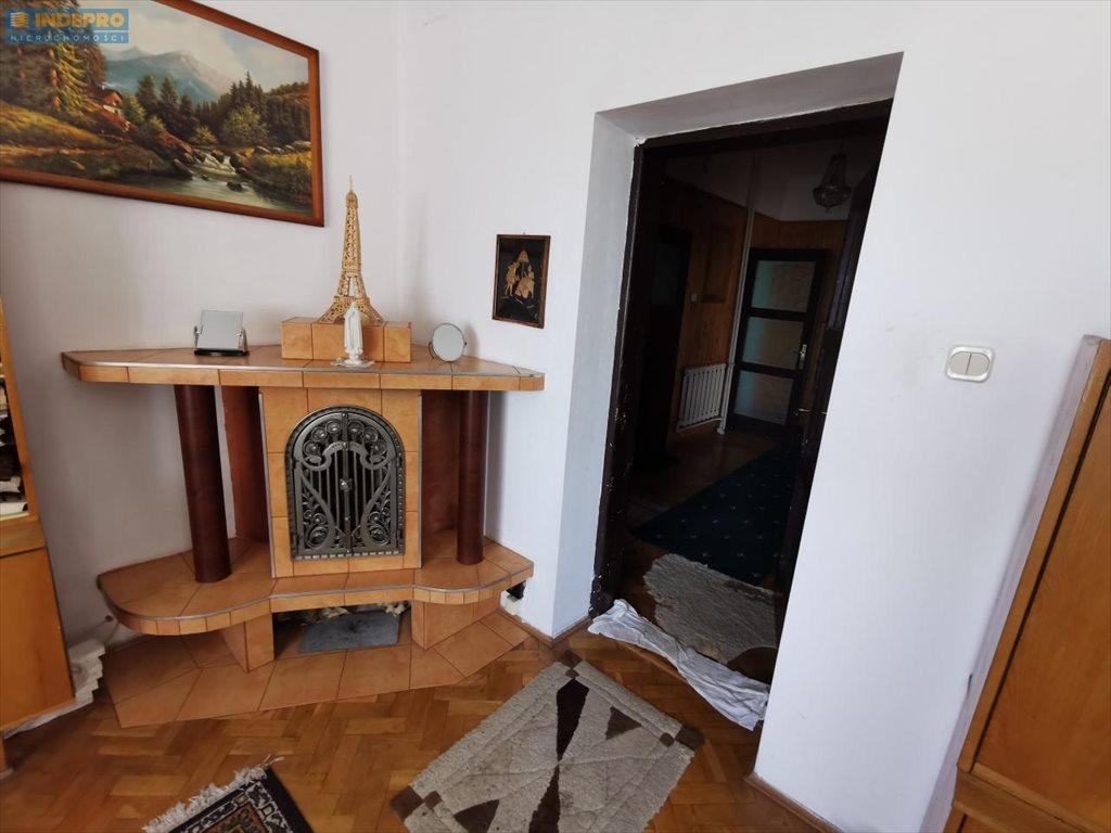 Dom na sprzedaż Włocławek, Kruszyn  360m2 Foto 11
