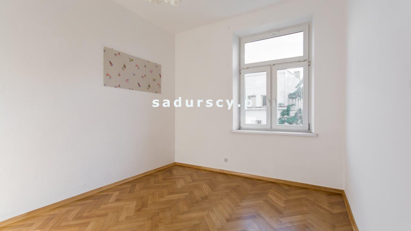 Mieszkanie dwupokojowe na sprzedaż Kraków, Stare Miasto, Stare Miasto, Łobzowska  51m2 Foto 5